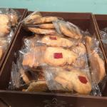 Honolulu Cookie Company - The Shops at Wailea
