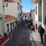 Photo de Pensao Residencial Mirasol