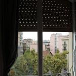 Photo of Diagonal Home