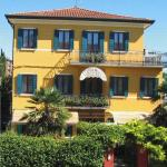 Photo de Antica Villa Graziella