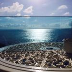 Photo de Europe Playa Marina