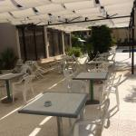 Photo de Tasiana Hotel Apartment Complex