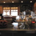 Fika Coffee House