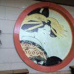 Photo de Hotel Kabuki, a Joie de Vivre hotel