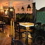 Fotografie: Tony's Pub