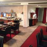 Hotel Villa Emma Foto