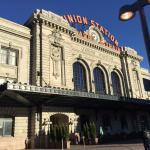 Denver History Tours