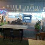 Photo de The Beach Garden Resort Pattaya