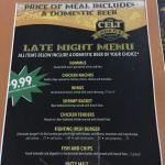 The Celt Irish Pub