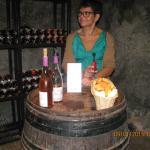 Photo de Marché aux vins