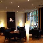 Courtyard by Marriott Dresden Foto
