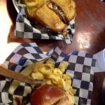 Photo de West Farm Cafe and Market