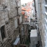 Dubrovnik Old Town Anne Rooms