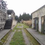 Fort Worden Photo