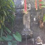 Photo of Secret Garden Ubud