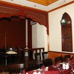 Photo of Al Sham Restaurant