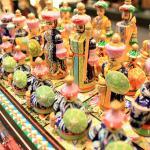 Художественная галерея Noor