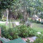 Photo de Mohnfahsai Home Resort