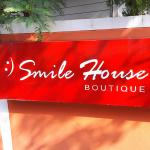 Photo of Smile House Boutique