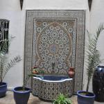 Photo de Riad l'Ayel d'Essaouira