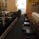 Del Golfo Hotel Foto
