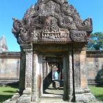 Photo de My Home Cambodia