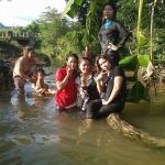 My Home Cambodia Foto