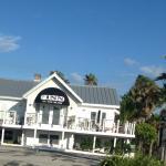 Foto de Inn on the Beach