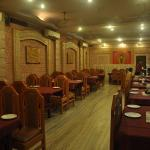 Roopali Inn Hall 1