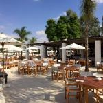 Photo of Nikki Beach
