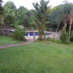 Photo of Blue Banyan Inn