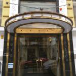 Hotel Carlton Opera Foto