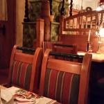 Bella Grotta Pizaria Restaurant Foto