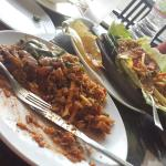Photo of Gwalia Restaurant