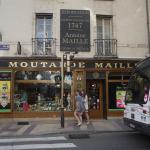 Photo de La Boutique Maille