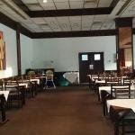 Crown Resorts Henipa Foto