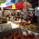 Chico Certified Farmer's Market