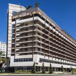 Photo of San Marco Hotel