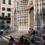 Photo de Hotel Genziana