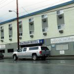 Photo of King Edward Hotel & Motel