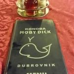 Moby Dick Foto