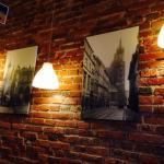 Photo of Krakowska 10 Cafe