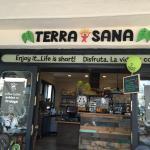 Photo of Terra Sana