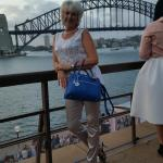 Foto di Harbour Bridge