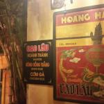 Photo of Yellow River Restaurant