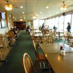 Talbot Arm Restaurant