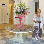Foto di Hotel de Paris Sanremo