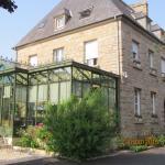 Photo de La Ramade Hotel de Charme