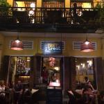 Photo de Bamboo Buddha Bar Lounge Restaurant