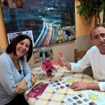Foto de Trattoria Familiare da Michele & Jolanda